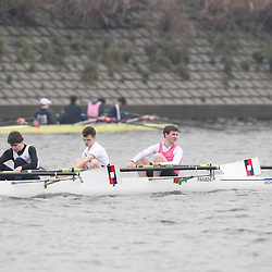 076 - Pangbourne 3rd8+ - SHORR2013