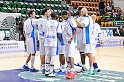 DESCRIZIONE : Eurolega Euroleague 2014/15 Gir.A Dinamo Banco di Sardegna Sassari - Nizhny Novgorod<br /> GIOCATORE : Dinamo Banco di Sardegna Sassari<br /> CATEGORIA : Before Pregame Ritratto<br /> SQUADRA : Dinamo Banco di Sardegna Sassari<br /> EVENTO : Eurolega Euroleague 2014/2015<br /> GARA : Dinamo Banco di Sardegna Sassari - Nizhny Novgorod<br /> DATA : 21/11/2014<br /> SPORT : Pallacanestro <br /> AUTORE : Agenzia Ciamillo-Castoria / Claudio Atzori<br /> Galleria : Eurolega Euroleague 2014/2015<br /> Fotonotizia : Eurolega Euroleague 2014/15 Gir.A Dinamo Banco di Sardegna Sassari - Nizhny Novgorod<br /> Predefinita :