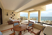 Four Bedroom Premium Ocean View Suite at Capella Pedregal