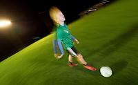 Gemeinde Horn - Fotos für Homepage - Sport