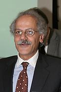 Ghoniem Ahmed