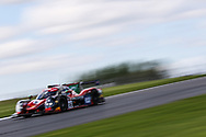 Speedworks Motorsport | Ligier JS LMP3 | Jack Butel | Dean Gibbs | Henderson Insurance Brokers LMP3 Cup Championship | Donington Park | 22 April 2017 | Photo: Jurek Biegus
