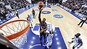 DESCRIZIONE : Beko Legabasket Serie A 2015- 2016 Dinamo Banco di Sardegna Sassari - Obiettivo Lavoro Virtus Bologna<br /> GIOCATORE : Dexter Pittman<br /> CATEGORIA : Tiro Penetrazione Special<br /> SQUADRA : Obiettivo Lavoro Virtus Bologna<br /> EVENTO : Beko Legabasket Serie A 2015-2016<br /> GARA : Dinamo Banco di Sardegna Sassari - Obiettivo Lavoro Virtus Bologna<br /> DATA : 06/03/2016<br /> SPORT : Pallacanestro <br /> AUTORE : Agenzia Ciamillo-Castoria/L.Canu