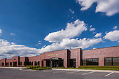 Bare Hills Corporate Center_1427 Clarkview Road