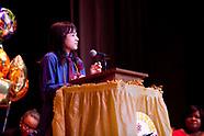 zen graduation