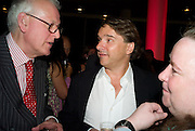ORLANDO FIGES, BBC Four Samuel Johnson Prize party. Souyh Bank Centre. London. 15 July 2008.  *** Local Caption *** -DO NOT ARCHIVE-© Copyright Photograph by Dafydd Jones. 248 Clapham Rd. London SW9 0PZ. Tel 0207 820 0771. www.dafjones.com.