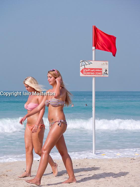 nude-in-dubai-beaches-meera-sex-fucking