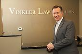1-17--2019 Leading Lawyer  -Vinkler Law