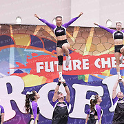 1028_Club de Cheerleading Thunders Barcelona - STORM