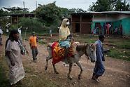 Ethiopia Trachoma