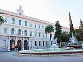 Università Aldo Moro