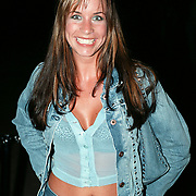 Barclay Catwalk 2001, TMF Renee Vervoorn