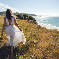 Coromandel Peninsula Wedding Photos by Felicity Jean Photography Whitianga Tairua Whangamata Matarangi Opito Kuaotunu Pauanui and Waihi Wedding Photos