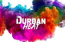 DURBAN HEAT 2019