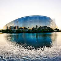 ECB+EU-Parliament