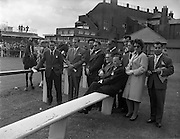 06/06/1959 <br />
