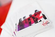 Virgin Mobile Brisbane Activation