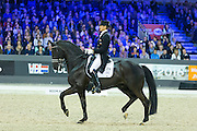 Edward Gal - Glock's Undercover N.O.P.<br /> Indoor Brabant 2015<br /> © DigiShots
