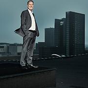 Thomas Schalek fra Brøndum - 45 25 26 85 02, tsc@brondum.dk