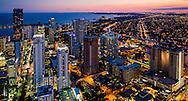 Background image for Flatiron, Brickell Miami