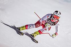 04.02.2019, Are, SWE, FIS Weltmeisterschaften Ski Alpin, Damen, Abfahrt, 1. Training, im Bild Ramona Siebenhofer (AUT) // Ramona Siebenhofer of Austria during 1st Ladies Dwonhill Training of the FIS Ski Alpine World Championships 2019 in Are, Sweden on 2019/02/04. EXPA Pictures © 2019, PhotoCredit: EXPA/ Johann Groder