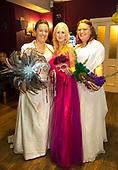 Adamstown Wedding Dress Fundraiser