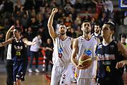 DESCRIZIONE : Roma LNP A2 2015-16 Acea Virtus Roma La Briosa Barcellona<br /> GIOCATORE : Craig Callahan<br /> CATEGORIA : esultanza composizione pubblico<br /> SQUADRA : Acea Virtus Roma<br /> EVENTO : Campionato LNP A2 2015-2016<br /> GARA : Acea Virtus Roma La Briosa Barcellona<br /> DATA : 28/02/2016<br /> SPORT : Pallacanestro <br /> AUTORE : Agenzia Ciamillo-Castoria/G.Masi<br /> Galleria : LNP A2 2015-2016<br /> Fotonotizia : Roma LNP A2 2015-16 Acea Virtus Roma La Briosa Barcellona