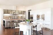 127 Greenleaf Lane, Sagaponack, NY Kitchen