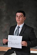 Proctor, Brian