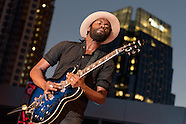 Gary Clark JR @ Ascend Amphitheater