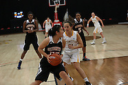 WBKB: Southwestern University vs. Occidental College (12-29-13)