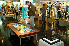 Museu do Grêmio