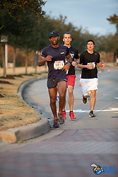 2018 Run Houston Sugar Land 5k, 10k & Kids 1k