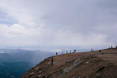 Colorado: 2013