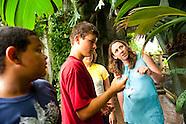 20090731 Kids Camp