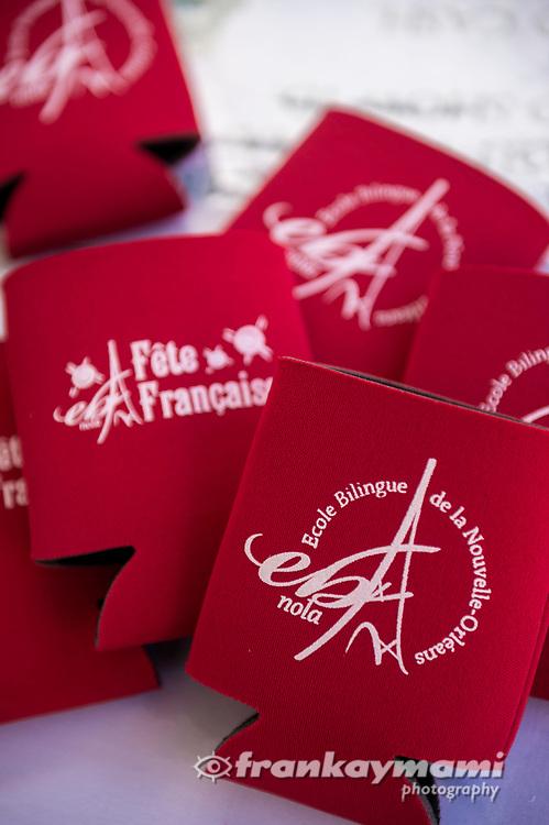 2018 Fête Française