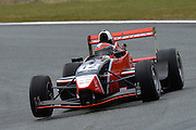 TRS 2014 Wednesday practice, Teretonga Pedro Piquet