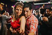 Bachata Thursdays |  Jack and Jill 11-30-17 | Lucha Cartel | Philadelphia | Contigo Photos + Films