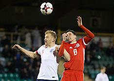 180320 Wales C v England C