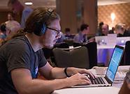 IETF 100 Hackathon Sat