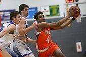 12-27-18-Bellingham-Basketball