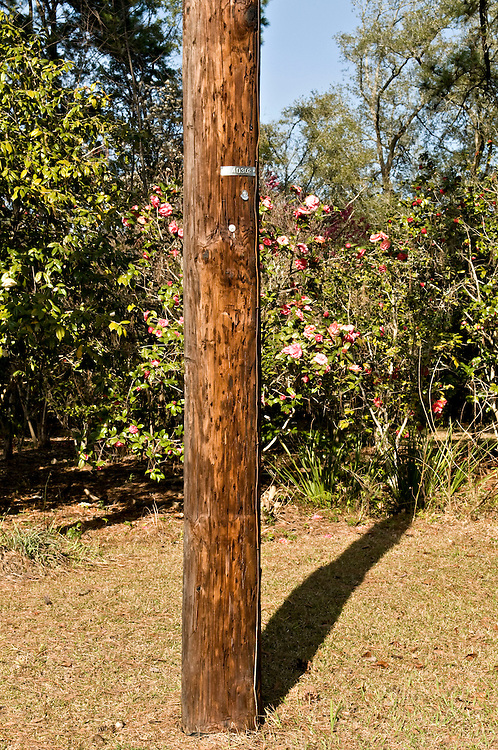 USA, Vereinigte Staaten von Amerika, <br />
