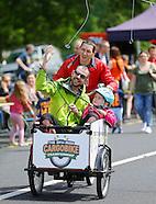 2015 Irish Cargobike Championships