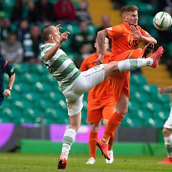 Celtic v Kilmarnock | Scottish Premiership | 15 April 2015
