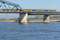 Nijmegen, Gelderland, Nertherlands