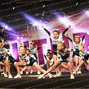 2145_SA Academy of Cheer and Dance - Snowflakes