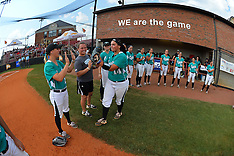 BS9 Liberty vs Coastal Carolina