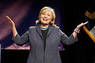20141025 Kay Hagan Hillary Clinton