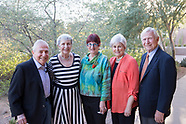 Desert Botanical Garden - Tancer Distinguished Speaker Series, Lattie Coor