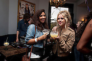 MELISSA TAYLOR; DIANA VICKERS;, WranglerÕs Nottinghill Carnival Party at the Bumpkin restaurant.  Westbourne Park Rd. London W1. 28 August 2011. <br /> <br />  , -DO NOT ARCHIVE-© Copyright Photograph by Dafydd Jones. 248 Clapham Rd. London SW9 0PZ. Tel 0207 820 0771. www.dafjones.com.<br /> MELISSA TAYLOR; DIANA VICKERS;, Wrangler's Nottinghill Carnival Party at the Bumpkin restaurant.  Westbourne Park Rd. London W1. 28 August 2011. <br /> <br />  , -DO NOT ARCHIVE-© Copyright Photograph by Dafydd Jones. 248 Clapham Rd. London SW9 0PZ. Tel 0207 820 0771. www.dafjones.com.